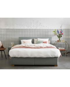 Eastborn boxspring Kristal