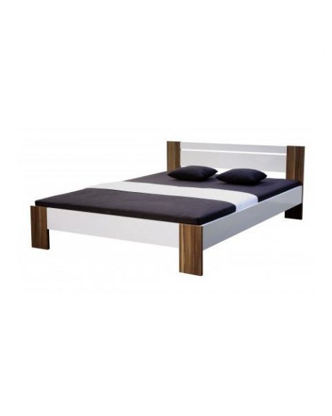 Bed Vega 140x200 (incl. lattenbodem)
