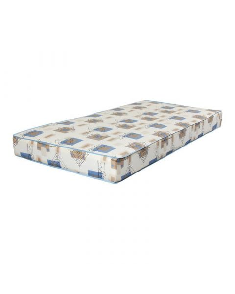Junior Bonnell Matras 16 cm Dorma