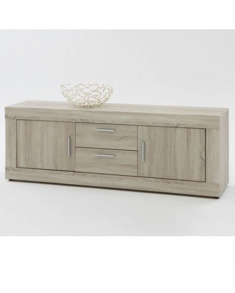 Sideboard Oxford klein