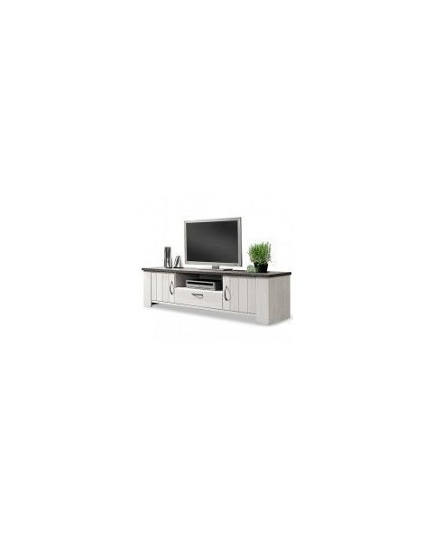 Lafance TV-dressoir