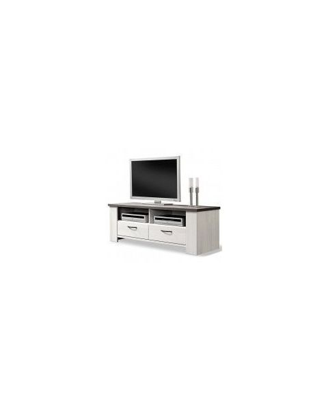 Lafance Tv Dressoir