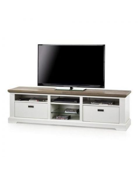 mallorca tv-dressoir
