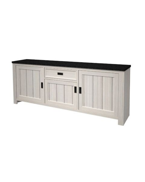 Dressoir Michigan