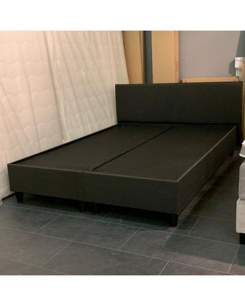Losse Boxspring 140x200 | Woonoutlet