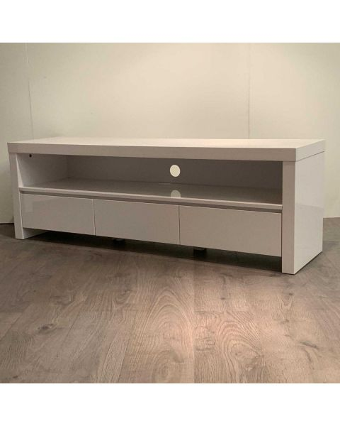 Tv-dressoir New York